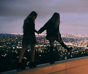 amigas, frases, and goals image