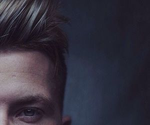 germany, bvb, and marco reus image