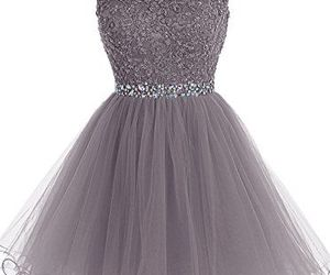 homecoming dress, short prom dress, and homecoming 2017 image