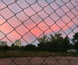 atardecer, live, and love image
