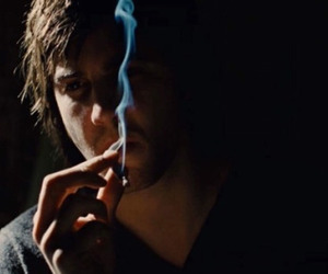 beatles, jim sturgess, and Across the Universe image