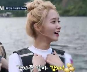 korean, korean girl, and lq image