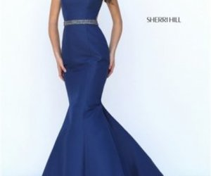 2016 long evening gown and beaded prom dresses sale image