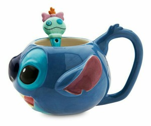 mug and stitch image