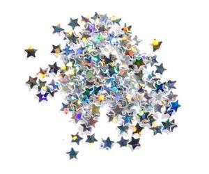 stars, edit, and overlay image