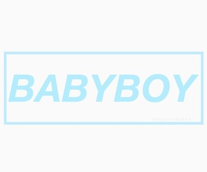 babyboy, overlay, and template image