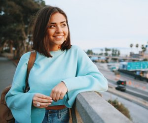 beautiful, beauty, and beauty girl image