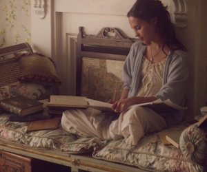 alicia vikander and testament of youth image