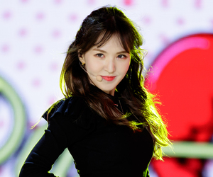 red velvet, wendy, and SM image