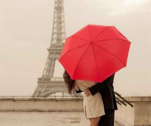 ... love image