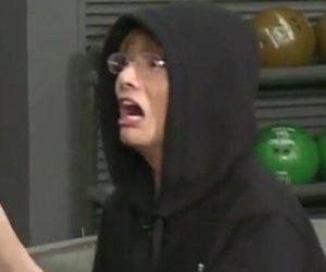 bts, taehyung, and meme image