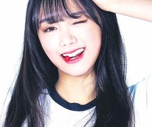 asian, korean, and ryua image