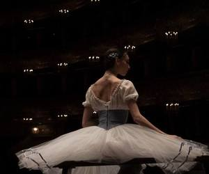 giselle, and perfect, and she is so beautiful image