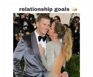 beautiful, couple, and fashion image