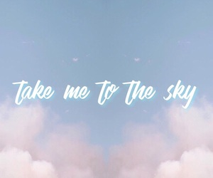 aesthetic, header, and Lyrics image