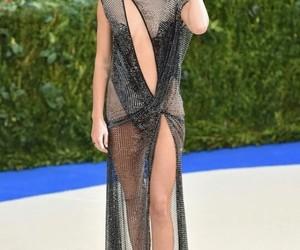 dress, luxury, and kardashian image