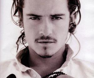 orlando bloom, Hot, and sexy image