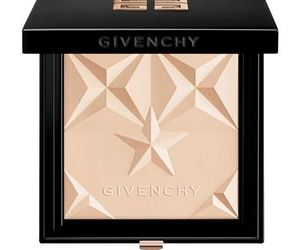 Givenchy, whishop, and healthy glow image