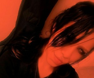 aoi, cosplay, and the gazette image