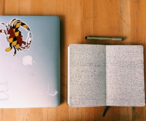journals, diary book, and writing diary image