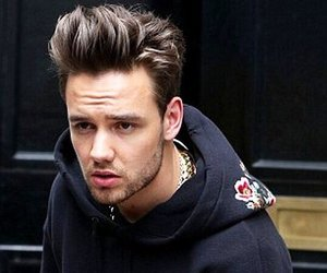 liam, liam payne, and one direction image