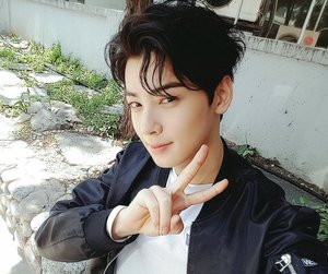 eunwoo, astro, and kpop image