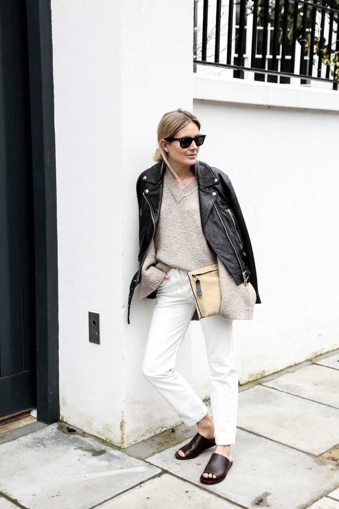 blogger, outfit, and blog image