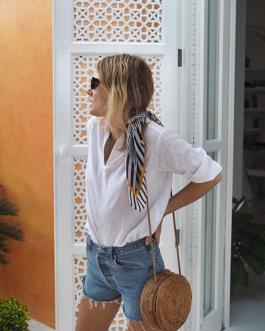 style and street style image