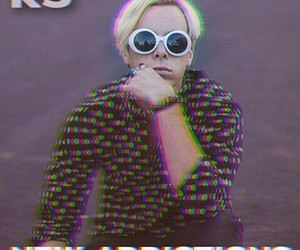 riker, r5, and newaddictions image