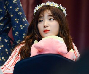 laboum and yulhee image