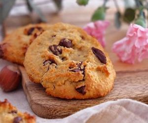 Cookies, delicious, and food image
