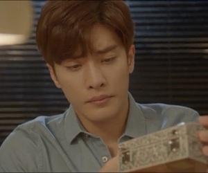drama, korean, and sung hoon image
