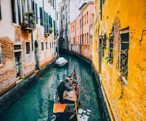 italia, italy, and travel image