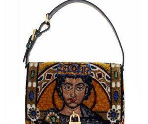 bag and Dolce & Gabbana image