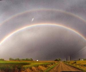 amazing, beautiful, and iowa image
