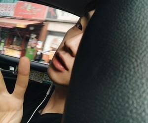 asian boy, boy, and ulzzang image