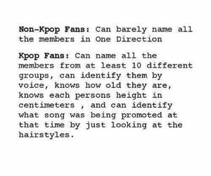 fandom, kpop, and groups image