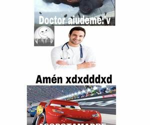 momos, memes en español, and cars image
