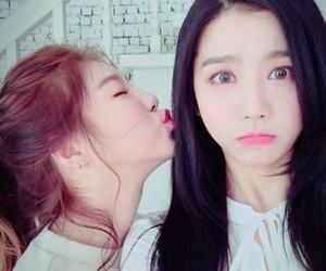 yooyoung, hellovenus, and cute image