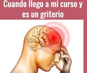 divertido, funny, and gritos image