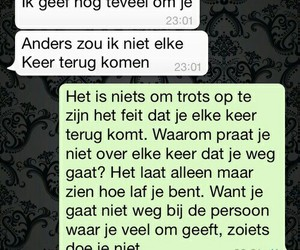 dutch, text, and quotes image