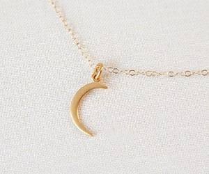 artisan jewelry and delicate and dainty image