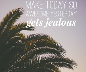 daily, inspiration, and quotes image