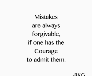 always, forgiveness, and old sayings image