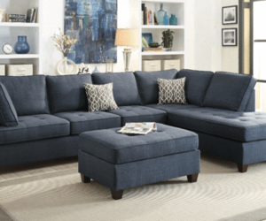 sofa, sofa design, and sofas for sale image