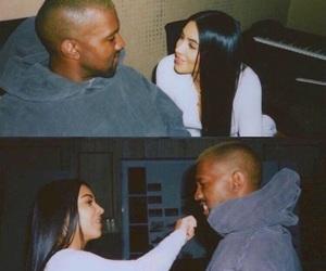 kardashian image