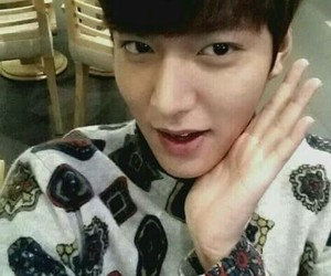 lee min ho, heirs, and the heirs image