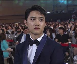 kyungsoo image
