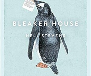 bleaker house book, bleaker house book online, and buy bleaker house book image