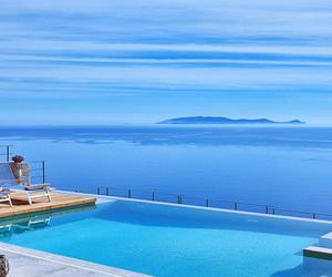 crete, Greece, and view image